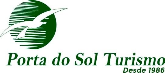 PORTA DO SOL TURISMO